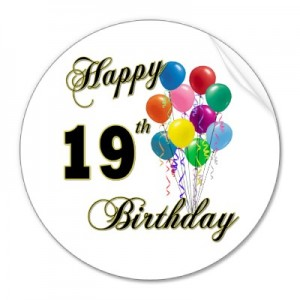 happy_19th_birthday_merchandise_sticker-p217811751194537619q0ou_400[1]